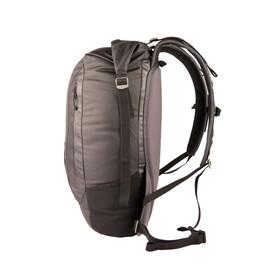 Sea to Summit Rapid Drypack 26 L black